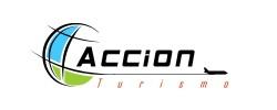 Accion Turismo