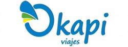 OKAPI VIAJES