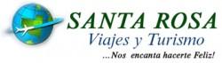Santa Rosa Viajes y Turismo