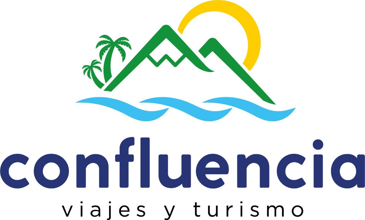 Confluencia Viajes y Turismo