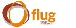 Flug Viajes y Turismo