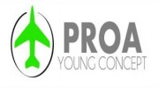 info@proaviajes.com.ar