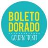 Boleto Dorado