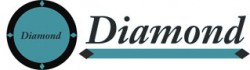 Diamond Travel Services