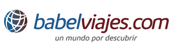 Babel Viajes- Puerto Madryn