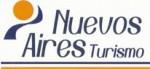 Nuevos Aires Turismo