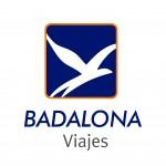 Badalona Viajes