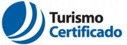 Turismo Certificado