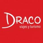 Draco Viajes