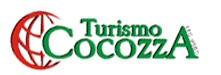 Turismo Cocozza