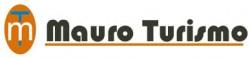 Mauro Turismo