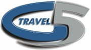 G5 Travel